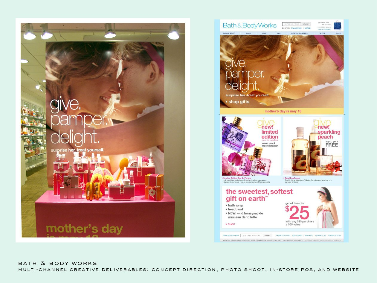 BATH_BODY_MOTHERS_DAY