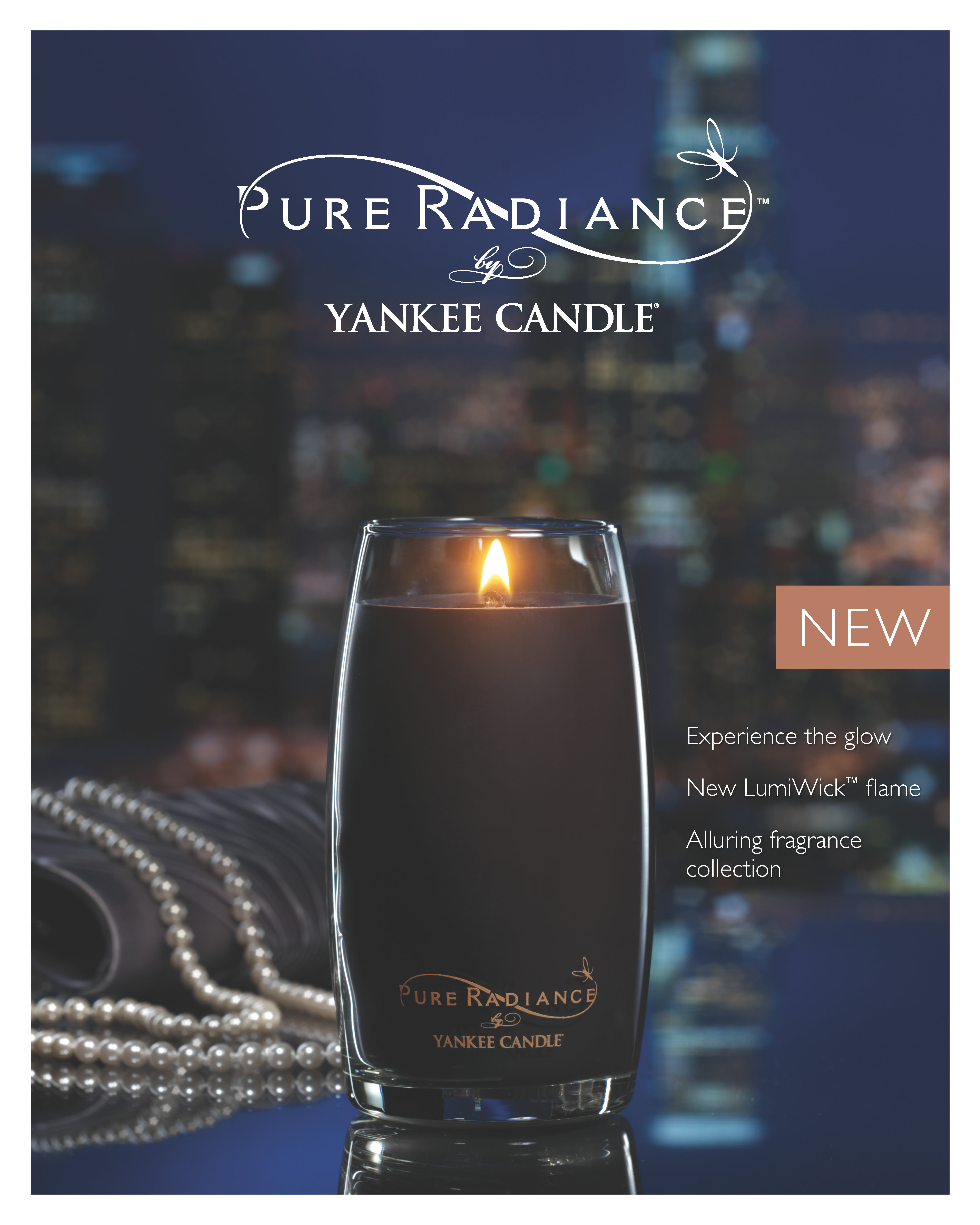 C&CO_Pure Radiance_final-ad_2