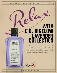 COBIGELOW_CandiceCo_Lavender