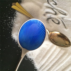 blue-guilloche-spoon-300-C&Co